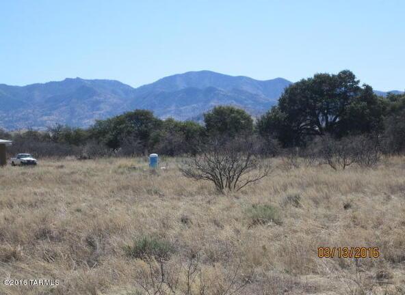 10101 E. Rock Creek, Pearce, AZ 85625 Photo 32