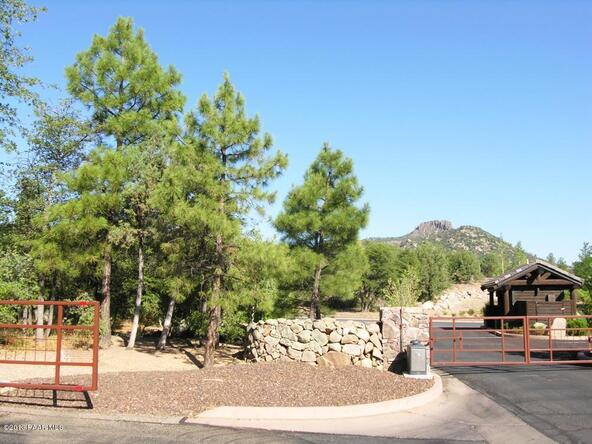 1767 Conifer Ridge Ln., Prescott, AZ 86303 Photo 13