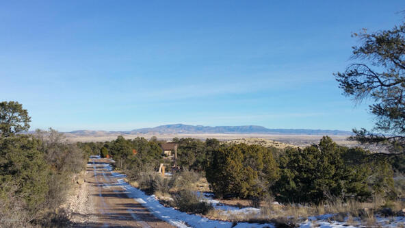 4350 W. Hidden Canyon, Chino Valley, AZ 86323 Photo 5
