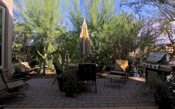 1808 E. Laddoos Avenue, San Tan Valley, AZ 85140 Photo 21