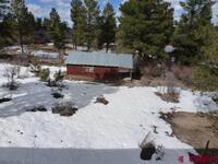 Home for sale: 13138 Rd. 41.9, Mancos, CO 81328
