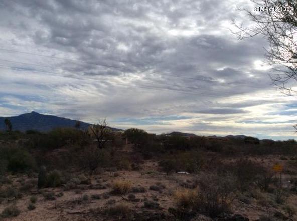 7930 S. Camino Loma Alta, Tucson, AZ 85747 Photo 8