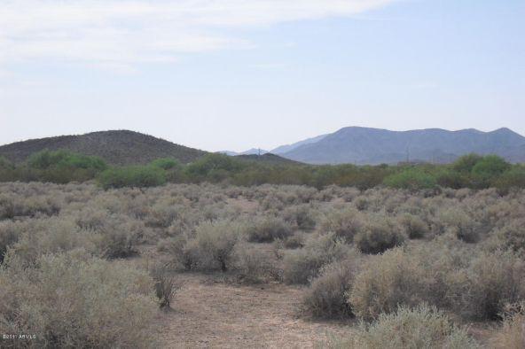 37110 W. Amberwood Avenue, Tonopah, AZ 85354 Photo 1
