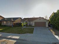 Home for sale: Linda, Fresno, CA 93727