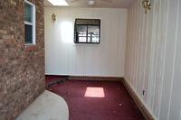Home for sale: 241 Rosa Blvd., Clovis, NM 88101