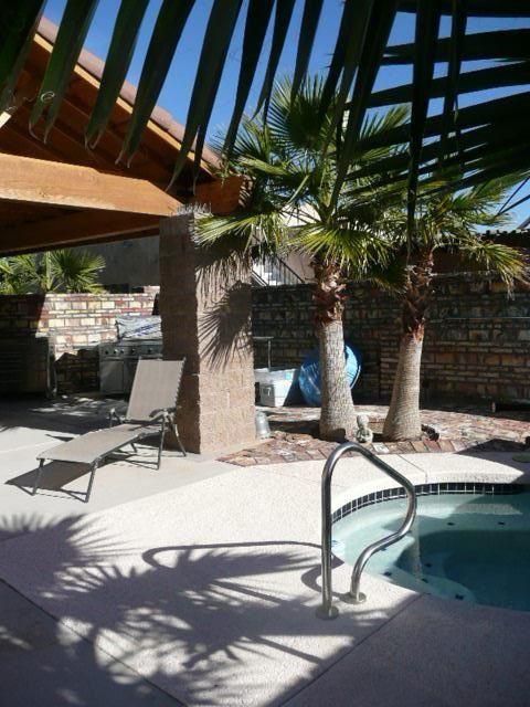 14789 E. 49 St., Yuma, AZ 85367 Photo 6