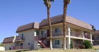 Home for sale: 68190 Calle las Tiendas, Desert Hot Springs, CA 92240
