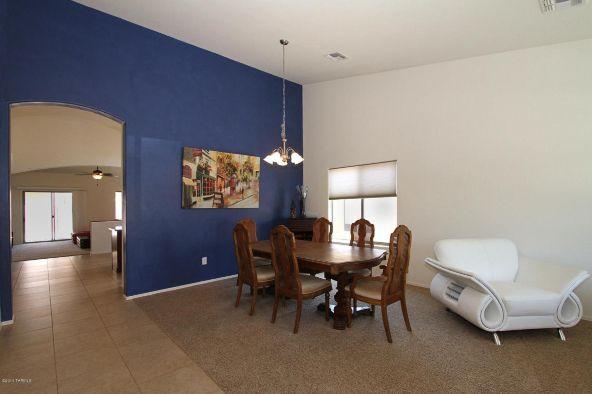656 W. Adagio, Tucson, AZ 85737 Photo 6