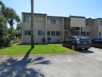 Home for sale: 300 S.W. Miracle Strip #Unit 1a, Fort Walton Beach, FL 32548