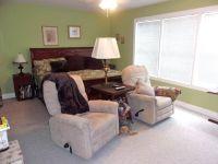 Home for sale: 545 Arrowhead Trl, Christiansburg, VA 24073