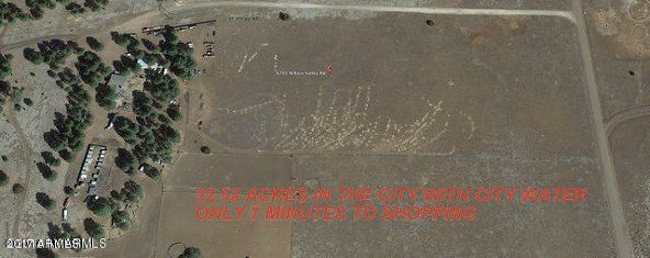 6701 N. Rain Valley Rd., Flagstaff, AZ 86004 Photo 46