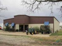 Home for sale: 1166 E. Lennon Dr. E, Emory, TX 75440