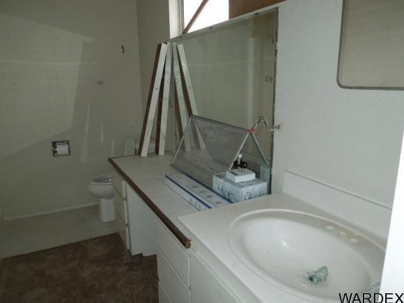 7871 S. Quail Dr., Mohave Valley, AZ 86440 Photo 13