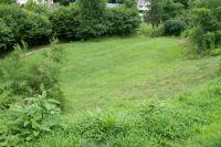 Home for sale: 89 Stratford Pl., Sylva, NC 28779