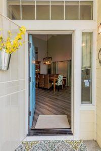Home for sale: 2076 Bock St., Santa Rosa, CA 95403