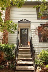 Home for sale: 1736 S. Cheyenne Ave., Tulsa, OK 74119
