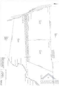 Home for sale: 0 Mccannon Morris Rd., Hull, GA 30646