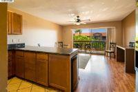 Home for sale: 3740 Lower Honoapiilani, Lahaina, HI 96761