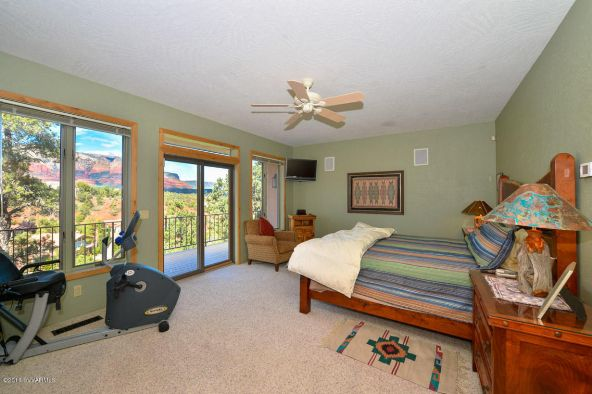 217 Les Springs Dr., Sedona, AZ 86336 Photo 17