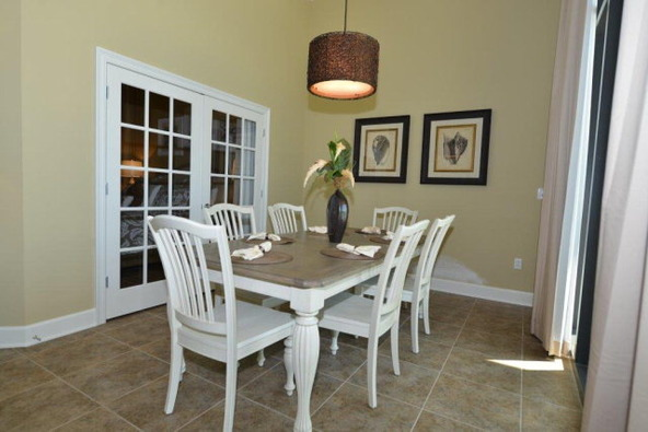 23450 Perdido Beach Blvd., Orange Beach, AL 36561 Photo 25