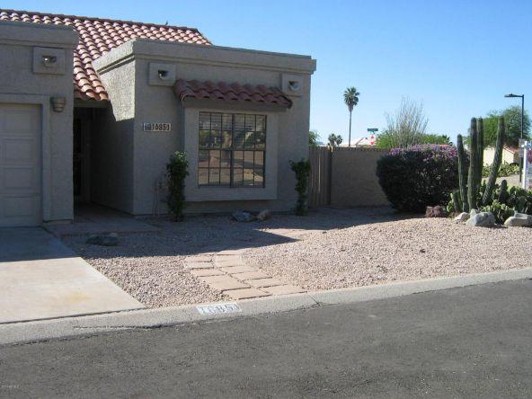 16851 E. Deuce Ct., Fountain Hills, AZ 85268 Photo 2