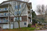 Home for sale: 140 W. Commerce Blvd., Slinger, WI 53086