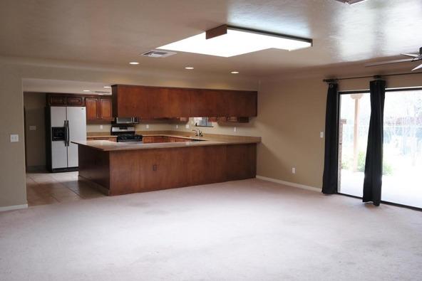 6505 W. Illinois St., Tucson, AZ 85735 Photo 5