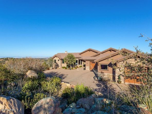 2188 Forest Mountain Rd., Prescott, AZ 86303 Photo 52