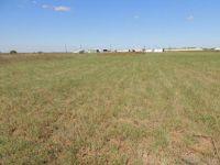 Home for sale: 0 Denver St., Seadrift, TX 77983