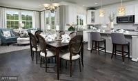 Home for sale: Villaggio Dr., Millersville, MD 21108