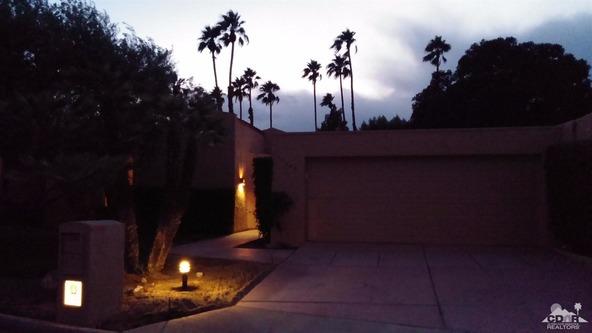 73455 Boxthorn Ln., Palm Desert, CA 92260 Photo 40