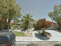 Home for sale: Avalon, Laughlin, NV 89029