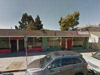 Home for sale: Sacramento St., Berkeley, CA 94702