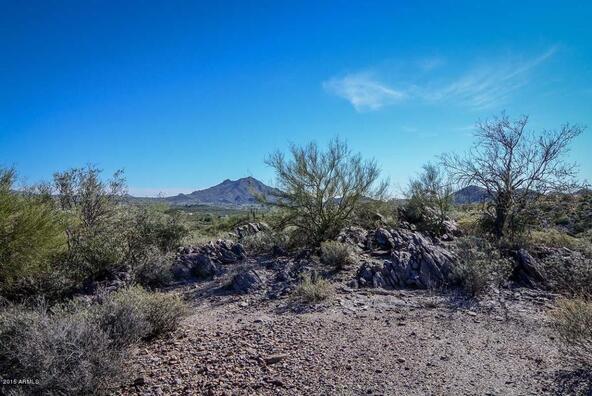 5148 E. Rockaway Hills, Cave Creek, AZ 85331 Photo 5