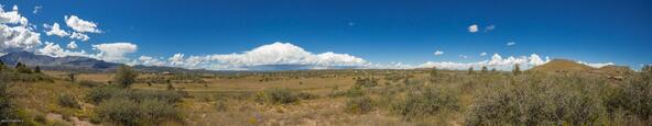 11215 Nelson Ridge Rd., Prescott, AZ 86305 Photo 5