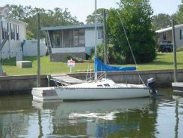 24 Janet Dr., Crawfordville, FL 32327 Photo 2