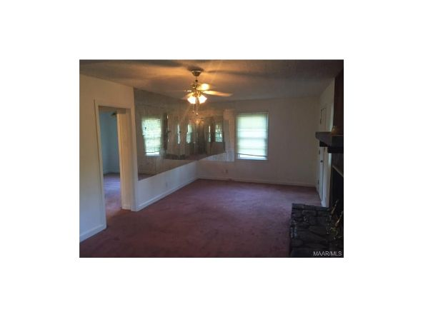 3303 Fairground Rd., Montgomery, AL 36110 Photo 6