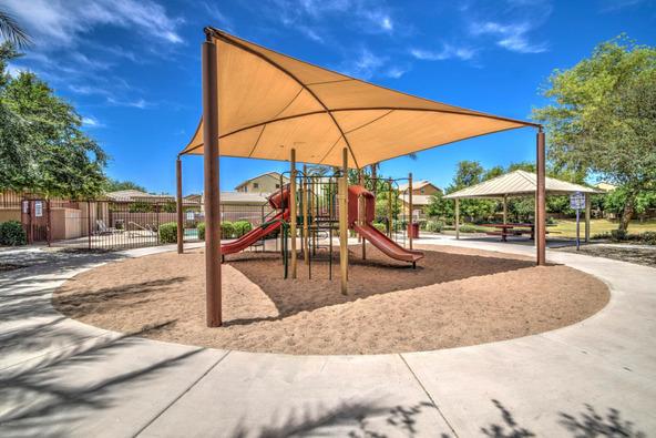 7254 W. Glenn Dr., Glendale, AZ 85303 Photo 56