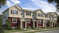 Home for sale: 108 Lexington Ln., Rolling Meadows, IL 60008