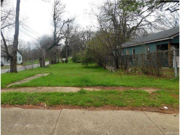 1820 Rosa L Parks Avenue, Montgomery, AL 36108 Photo 1