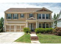 Home for sale: 6259 Cedar Springs Ln., Hoschton, GA 30548