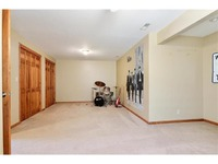 Home for sale: 3034 Labette Terrace, Ottawa, KS 66067