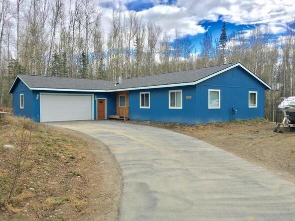 7150 W. Highcrest Ln., Wasilla, AK 99654 Photo 13