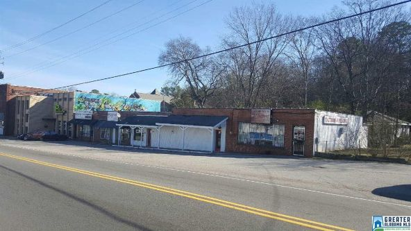 541 Huffman Rd., Birmingham, AL 35215 Photo 10