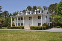 Home for sale: 3013 Stockton Rd., Pocomoke City, MD 21851