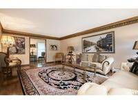 Home for sale: 14 Candlewood Dr., Goshen, NY 10924
