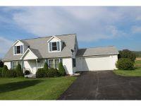 Home for sale: 569 Dryden-Harford, Dryden, NY 13053
