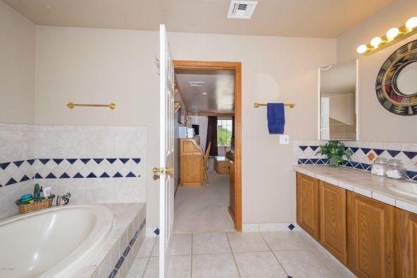 2830 W. Oasis, Tucson, AZ 85742 Photo 17