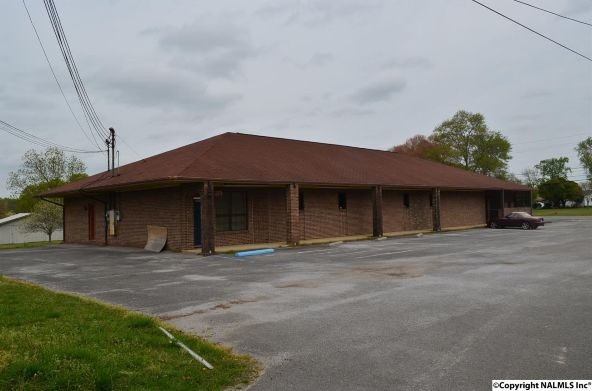 3849 E. Us Hwy. 278, Hokes Bluff, AL 35903 Photo 3