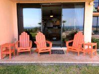 Home for sale: 4141 S. Atlantic Ave. Unit 103, New Smyrna Beach, FL 32169
